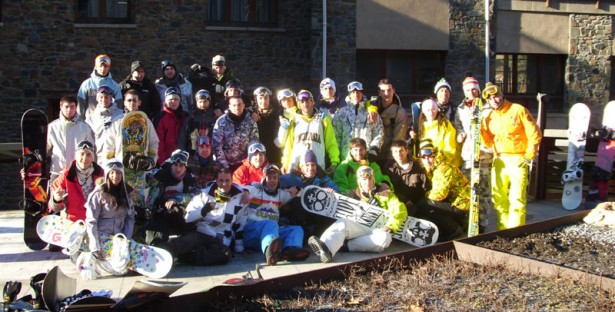 snowboard-xativa2