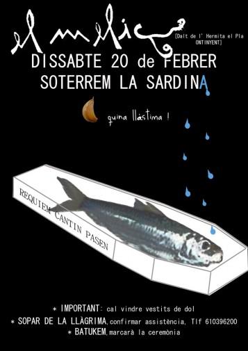 soterrament-sardina