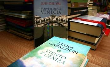 viento-ceniza-volveremos-venecia