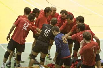 voleibol_xativa_jalcazarpho