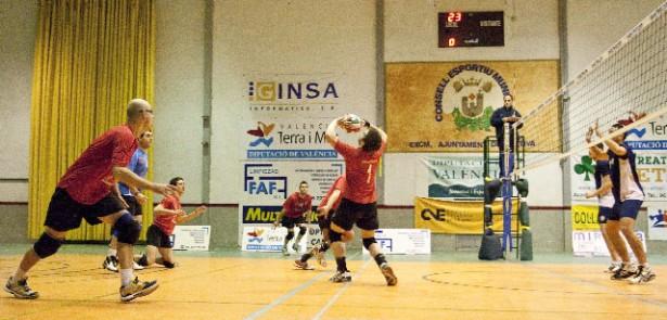 voleibol_xativa_senior09-10