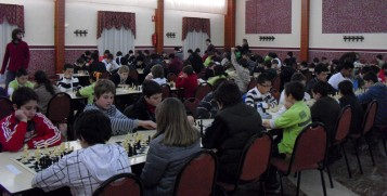 ajedrez-canals
