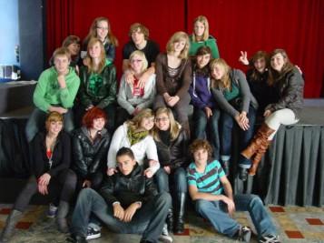 alumnos-belgas