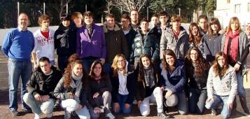 alumnos-espanoles