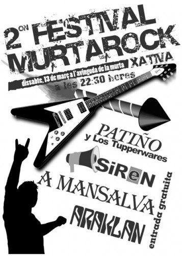cartell-murtarock-folk-20