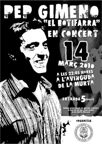 cartelpl-murtarock-folk-2