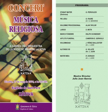 concert-religiosa