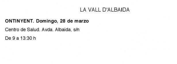 donacion-vall-dalbaida