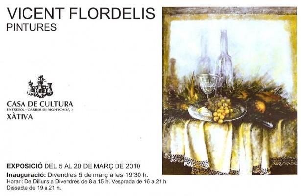 expo-flordelis
