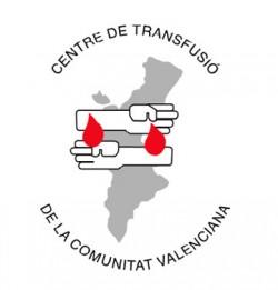 firma-centre-transfusio