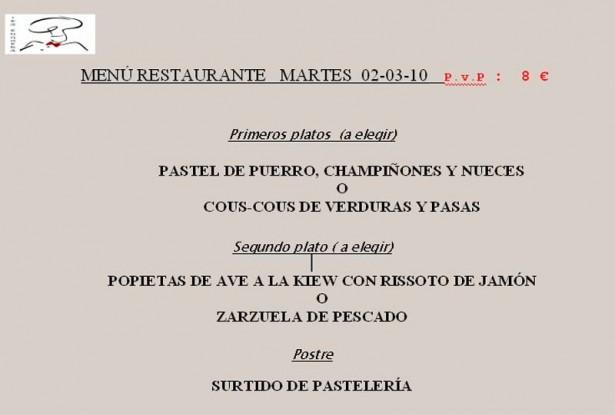 menu-enguera-martes1