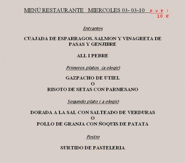 menu-enguera-miercoles