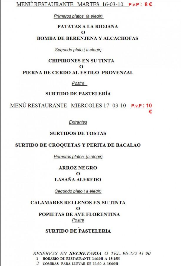 menu-fallas