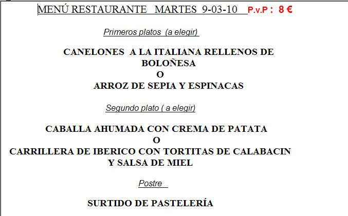 menu-martes