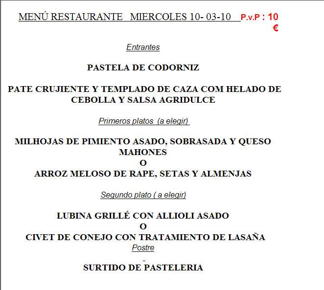 menu-miercoles