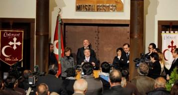 museu-fester-inauguracion
