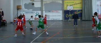 nou-basquet