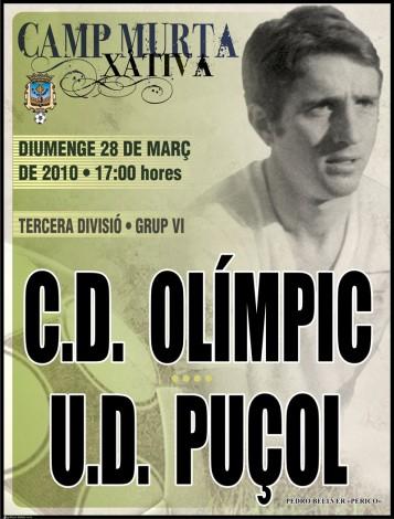 olimpic-lliga