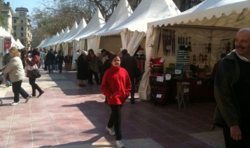 outlet-xativa