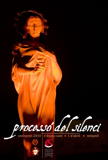 processo-silenci-ontinyent