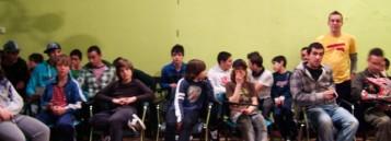 reunion-joventut-044