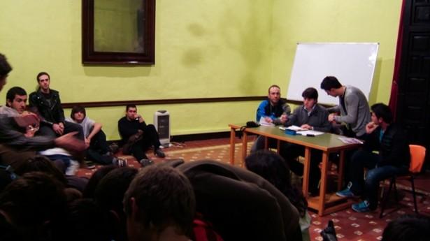 reunion-joventut-046