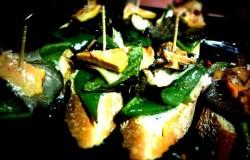 taperia-gourmet-2