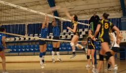 voleibol-alzira