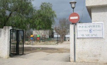 canals-polideportivo