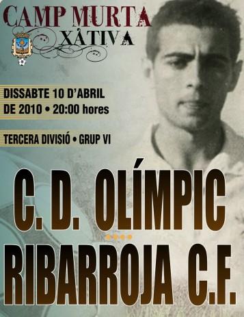 cartell-olimpic