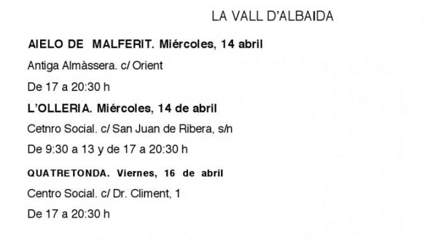 donac-vall