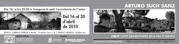expo-oblit1