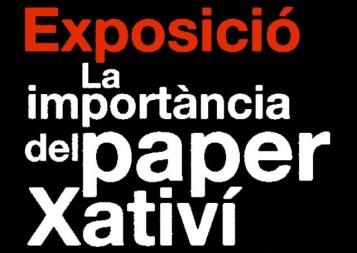 expo-paper-sdomenec