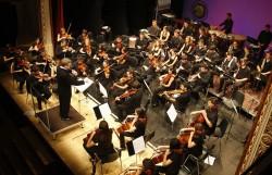 orquestra-la-ribera