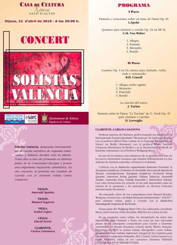 solistas-valencia-22-1
