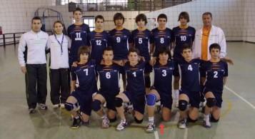 voleibol_seleccion_cvalenci