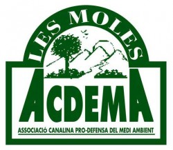 acdema-640x480