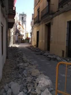 adoquinado-de-calles