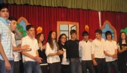 alumnes_romeo_lulieta1