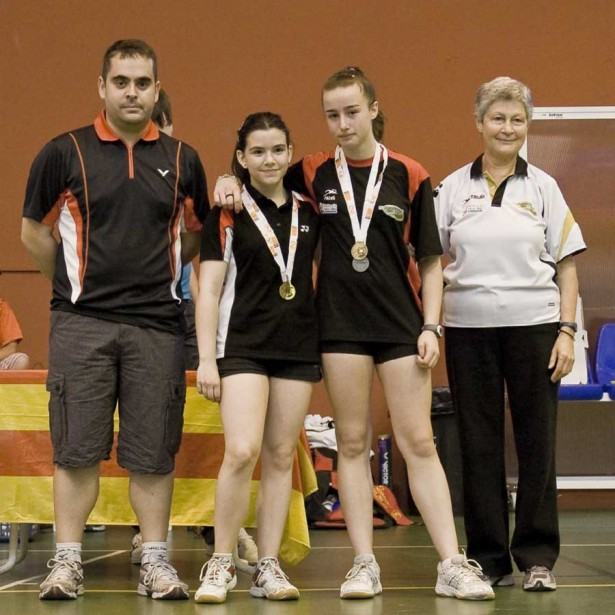 campions-en-dobles-femeni-s