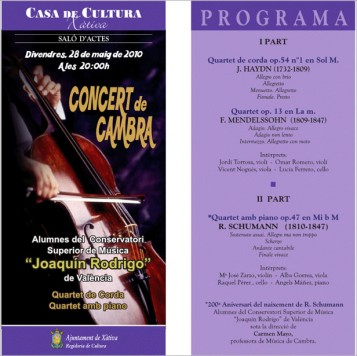 concert-cambra-xativa