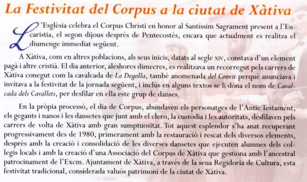 corpus-progrma-3