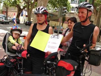 esclerosis-ciclismo