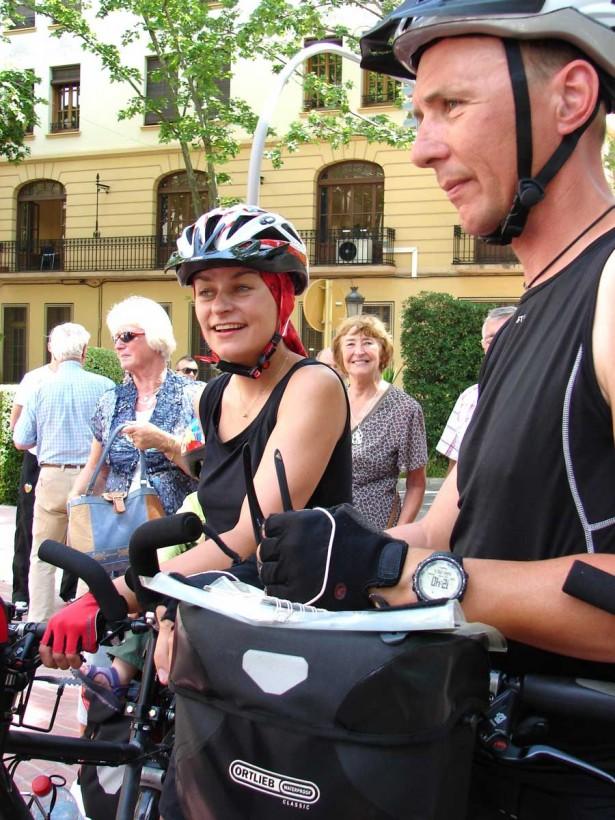 esclerosis-ciclismo2