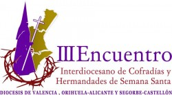 escudo20encuentro1