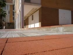 foto1-2_-plaza-rey-juan-car
