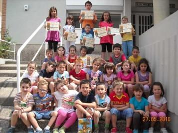 guaattli2010