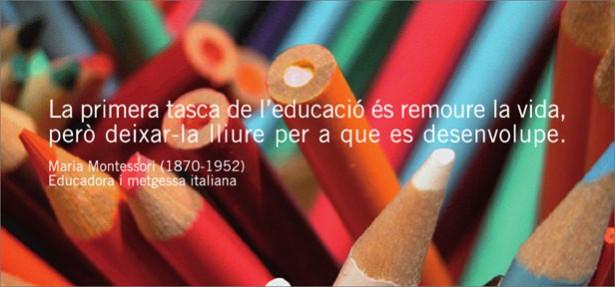 jornades-educatives-2