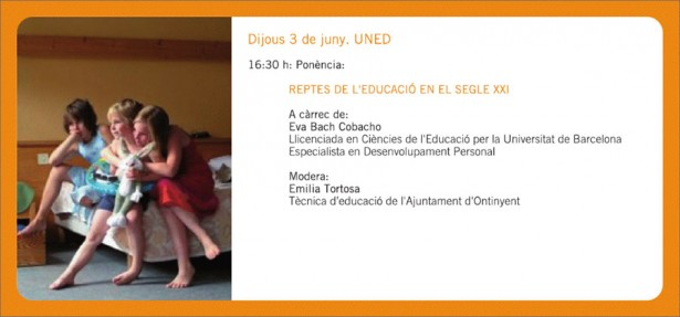jornades-educatives-5
