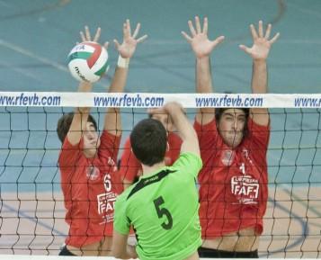 juveniles_xativa_voleibol_limpiezas_faf-2009-2010_recortada